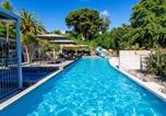 Villages vacances Tauranga - Waihi Beach Top 10 Holiday Resort-1