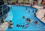 Hôtel Ica - Keylas Hotel-4