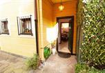 Location vacances  Ville métropolitaine de Gênes - Heaven Apartment Santa Margherita-2