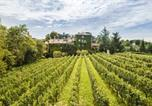 Villages vacances Peschiera del Garda - L'Albereta Relais & Chateaux-1