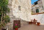 Location vacances Trogir - Apartment Irvin-4