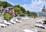 Location vacances Ventimiglia - Apartment Seglia San Bernardo Imperia 1-3
