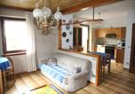 Location vacances Valdidentro - Appartamento Valentina-4