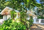 Location vacances West Palm Beach - Mango Haus-4
