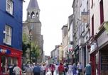 Location vacances Wexford - Apartment in the heart of wexford town-4