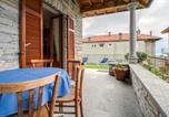 Location vacances Garzeno - Casa Toni-1
