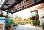 Villages vacances Mueang Kao - J&J Guesthouse-4