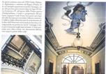 Location vacances  Gare de Castelfranco Emilia - Palazzo Malmusi - Open Space 65mq Suite-1