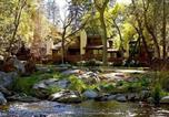 Villages vacances Sedona - Junipine Resort-2