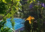 Location vacances  Province de Pistoia - Villa San Simone-3