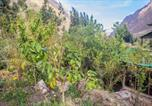 Location vacances Ollantaytambo - Secret valley house-2