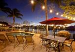 Location vacances Pompano Beach - You're going to Love this place!-1