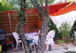 Location vacances Agde - Holiday home Route de la Tamarissière-4