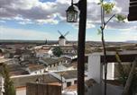 Location vacances Herencia - Casa La Maquica-1