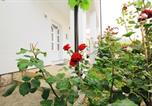 Location vacances Trogir - Apartment Anica-3