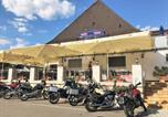 Hôtel Meersbug - Bodensee-Hotel Kreuz-2