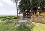 Location vacances Foligno - Residenza Del Marchese