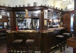 Hôtel Barnacre - Royal Oak Hotel, Garstang-3