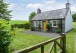 Location vacances Stranraer - Rose Cottage, Stranraer-2