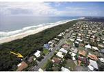 Location vacances Caloundra - Oceanic Drive 423-4