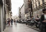 Location vacances Milan - Hemeras Boutique House - Duomo Love-3