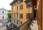 Location vacances Salò - Palazzo Teatro Vecchio-Holiday Suites Salò-4