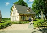 Villages vacances Zutendaal - Landal De Waufsberg-2