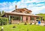 Location vacances Castelbuono - Holiday home Via Donnola 1-3