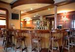 Location vacances Dingle - Barr Na Sraide Inn-3