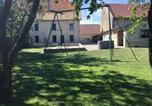 Location vacances Franche-Comté - Le petit verger-2