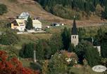 Villages vacances Lądek-Zdrój - Straszny Dwór-4