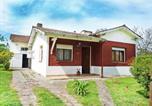 Location vacances Necochea - Casa Quinta-2