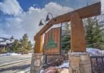 Location vacances Park City - Abode on Navajo Trail-4