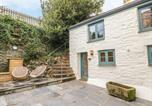 Location vacances Padstow - Lantern Cottage, Padstow-1