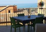 Location vacances Agrigento - Sogni D'Oro-4