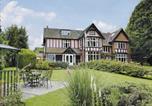 Location vacances Wroxham - Barton House-1