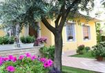 Location vacances  Province de Brescia - Casa Vacanze Luciana-3