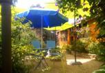 Location vacances  Gard - La Joliette-3