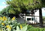 Location vacances Porto Recanati - Silos Torrenova-1