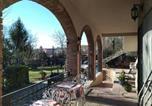 Location vacances Giarole - B&B La Corte Dei Samidagi-3