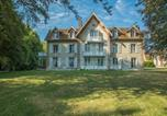 Location vacances Happonvilliers - The Good House-1