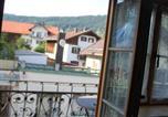 Location vacances Ettal - Kronburger-4
