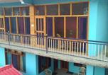 Location vacances Mandi - Jj View Home stay-1