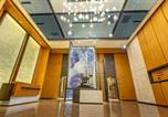 Hôtel Foshan - Fairfield by Marriott Foshan Nanhai-3