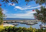 Location vacances Santa-Maria-di-Lota - Residence Les Sources-1