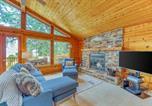 Location vacances Oak Harbor - Oyster House-4
