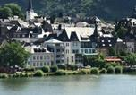 Location vacances Trarbach - Ferienhaus Moselblick-1