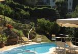 Location vacances  Province de Pise - Villa Alta-1