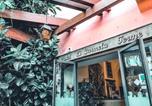 Hôtel Forio - Hotel Terme Zi Carmela-4