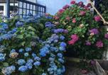 Location vacances Aramits - La Maison Bleue d'Estialescq-3